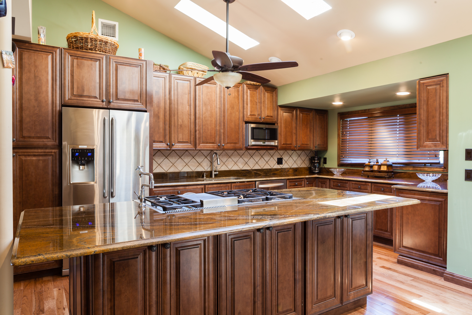 phoenix countertop you vs countertops marble bstcountertops granite quartz