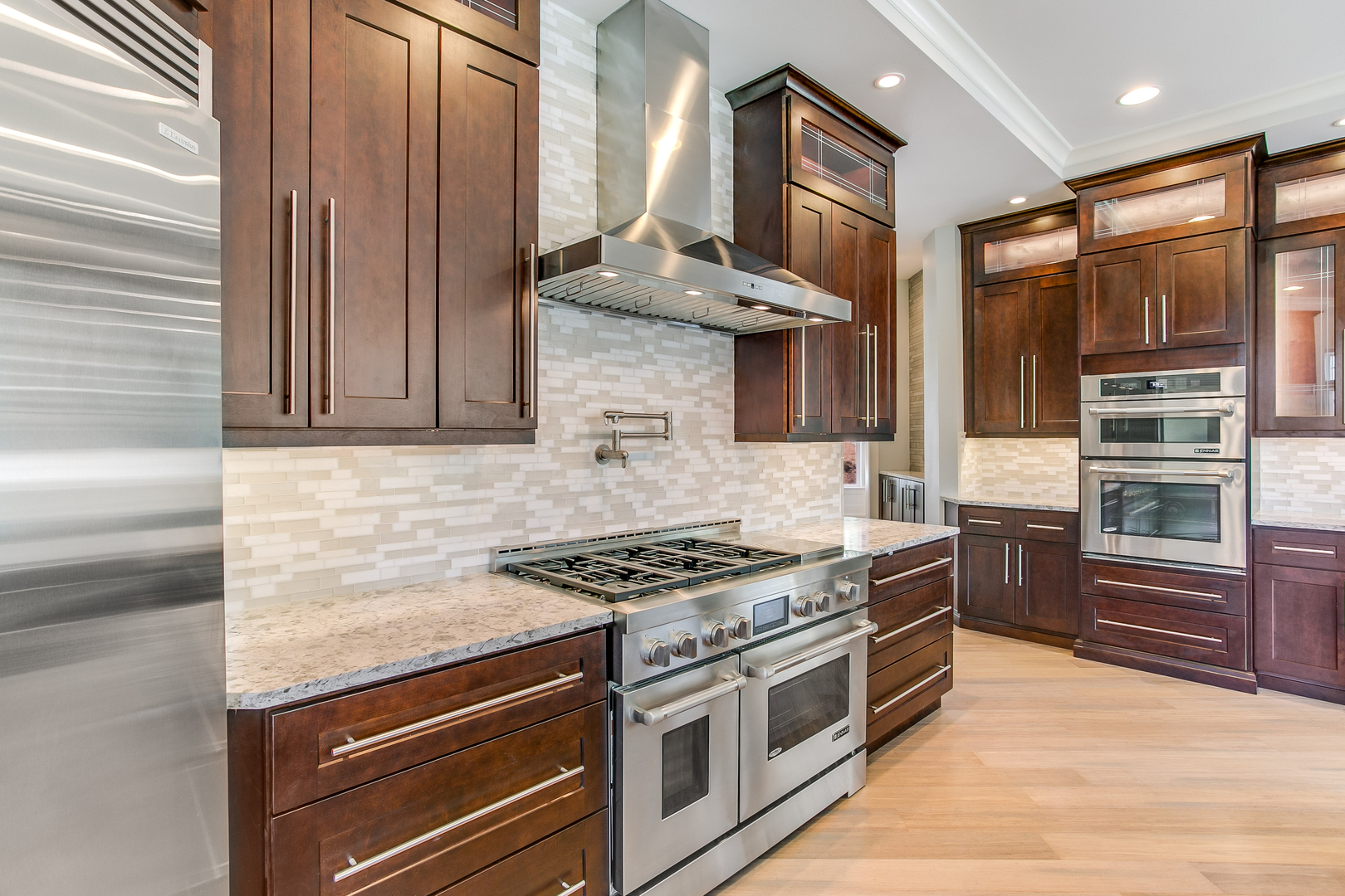 with foot islands dmujeres the decor prepare countertops to awesome residence modern regard kitchen island ft countertop